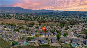 Tiny photo for 21932 Bellcroft Drive, Lake Forest, CA 92630 (MLS # OC19193074)