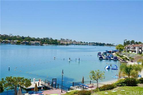 Photo of 22498 Formentor #12, Mission Viejo, CA 92692 (MLS # OC20104074)