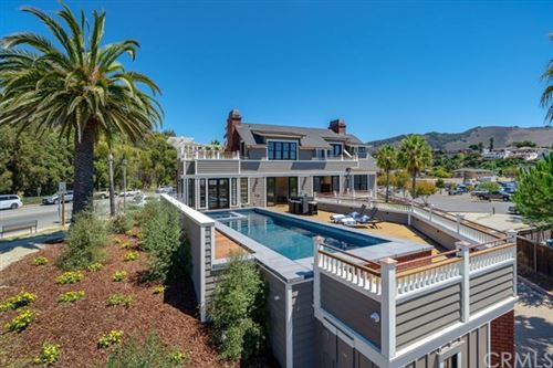 Photo of 2999 Avila Beach Drive, Avila Beach, CA 93424 (MLS # PI20130074)