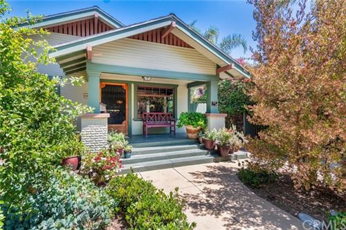 Photo of 1425 E 8th Street, Long Beach, CA 90813 (MLS # PW20153074)