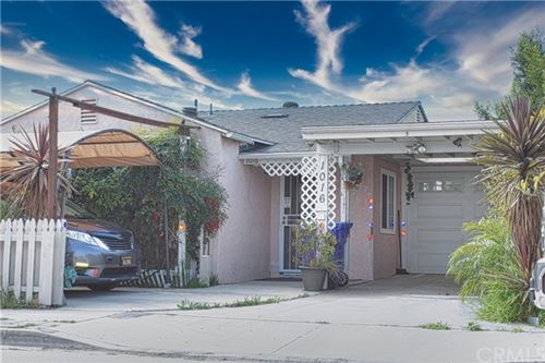 Photo of 1016 W 225th Street, Torrance, CA 90502 (MLS # SB21070074)
