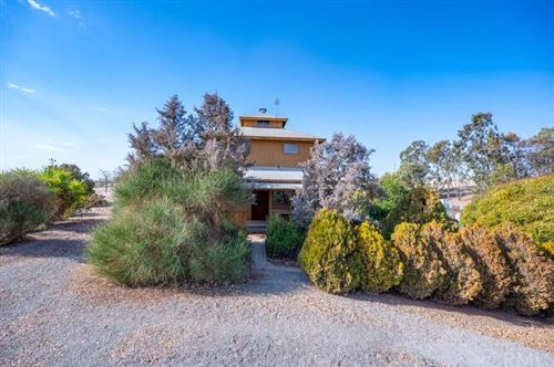 Photo of 8500 Union Road, Paso Robles, CA 93446 (MLS # SC21079074)