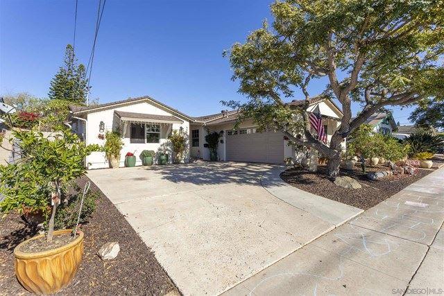 4850 Mount Hay Dr, San Diego, CA 92117 - #: 200053074