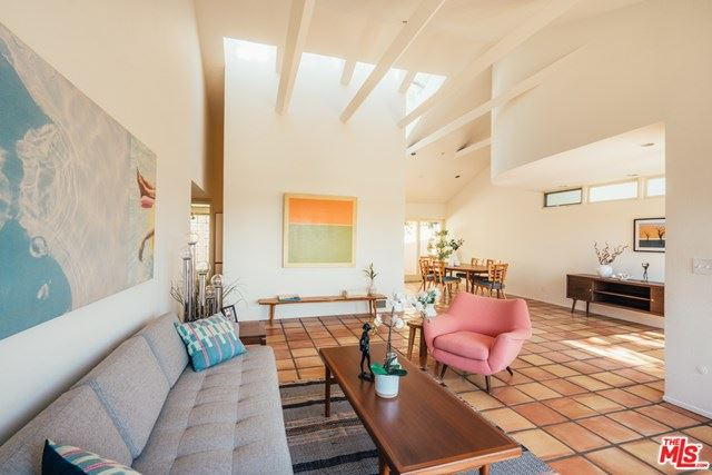 Photo of 1944 Palmerston Place, Los Angeles, CA 90027 (MLS # 20662074)