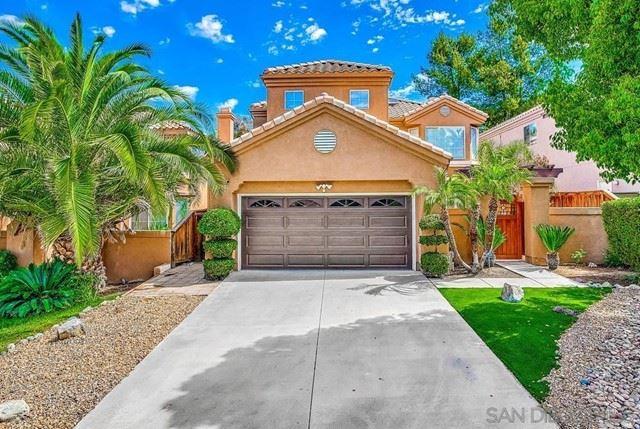24006 Crowned Partridge Lane, Murrieta, CA 92562 - MLS#: 210016074