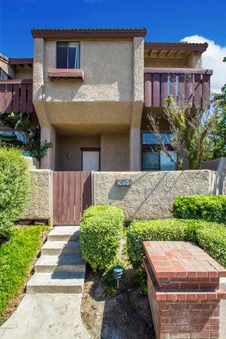 Photo of 2401 Chandler Avenue #1, Simi Valley, CA 93065 (MLS # 220007074)