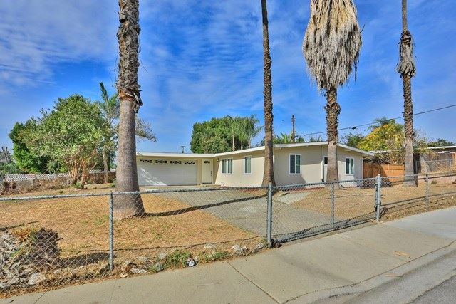 973 Hyde Avenue, Pomona, CA 91767 - MLS#: 530074