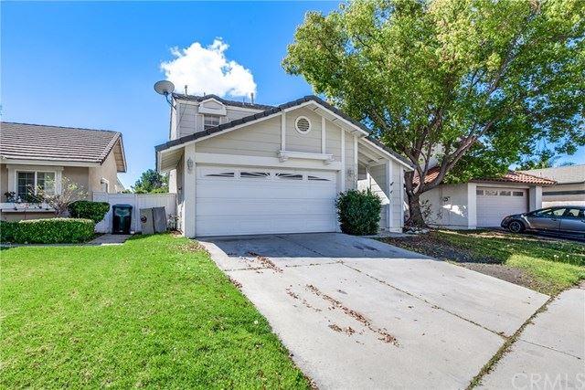 11477 Pikes Peak Court, Rancho Cucamonga, CA 91737 - MLS#: AR20067074