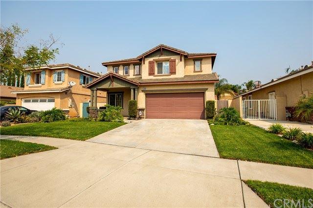 11340 Hollow Tree Drive, Rancho Cucamonga, CA 91701 - MLS#: CV20191074