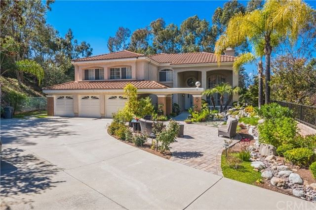 1040 Camino Del Cerritos, San Dimas, CA 91773 - MLS#: CV21060074