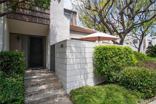 596 W Huntington Drive #F, Arcadia, CA 91007 - MLS#: CV21106074