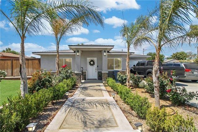 19080 Santa Ana Avenue, Bloomington, CA 92316 - #: CV21145074