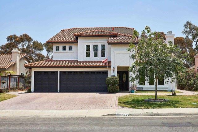 4390 Stanford Street, Carlsbad, CA 92010 - MLS#: NDP2107074