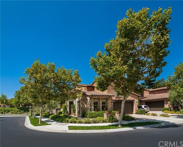 41 Chianti #39, Ladera Ranch, CA 92694 - MLS#: OC20134074