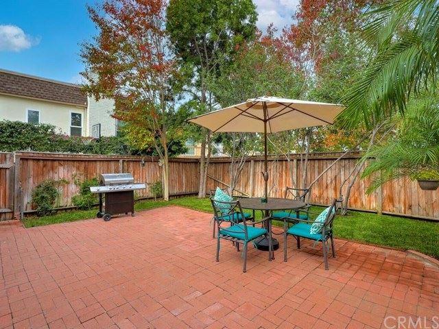 52 Seton Road, Irvine, CA 92612 - MLS#: OC20242074