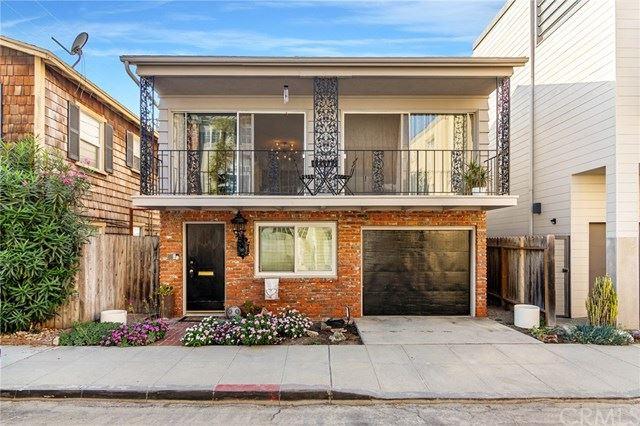 45 67th Place, Long Beach, CA 90803 - MLS#: RS20205074