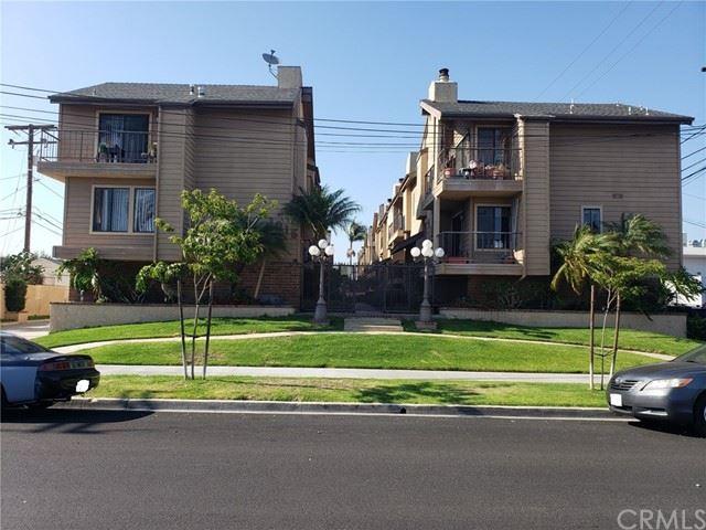 1015 W 159th Street #1, Gardena, CA 90247 - MLS#: SB21122074