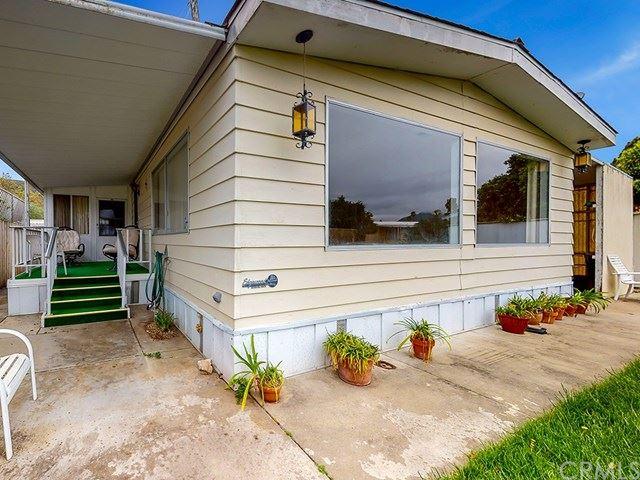 1900 Myrtle Drive, San Luis Obispo, CA 93405 - #: SP20073074