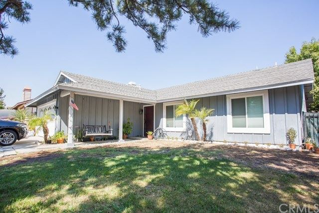 1516 Indian Trl, San Bernardino, CA 92407 - MLS#: WS20198074