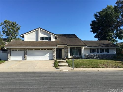 Photo of 522 Moondance Street, Thousand Oaks, CA 91360 (MLS # AR20137075)