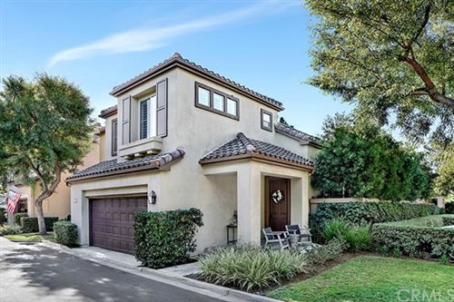 Photo of 172 Lessay, Newport Coast, CA 92657 (MLS # NP20262075)