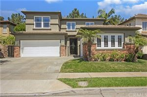 Photo of 23152 Bouquet Canyon, Mission Viejo, CA 92692 (MLS # OC19156075)