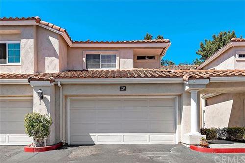 Photo of 1237 Via Presa, San Clemente, CA 92672 (MLS # OC20144075)