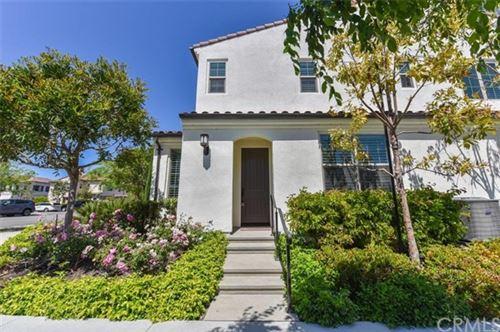 Photo of 326 Floral, Irvine, CA 92618 (MLS # OC21080075)