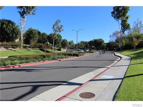 Photo of 13116 La Jolla Circle #310-E, La Mirada, CA 90638 (MLS # PW20071075)