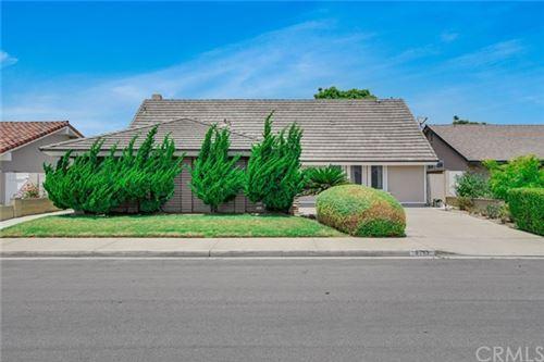 Photo of 9781 Star Drive, Huntington Beach, CA 92646 (MLS # PW21130075)