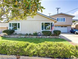 Photo of 5206 Calle De Ricardo, Torrance, CA 90505 (MLS # SB19103075)