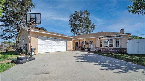 Photo of 4704 Reynolds Road, Torrance, CA 90505 (MLS # SB21191075)