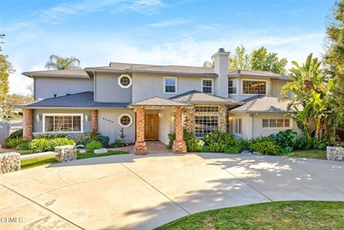 Photo of 22600 Erwin Street, Woodland Hills, CA 91367 (MLS # V1-5075)