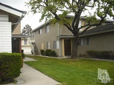 Photo of 2596 Tiller Avenue, Port Hueneme, CA 93041 (MLS # V1-9075)