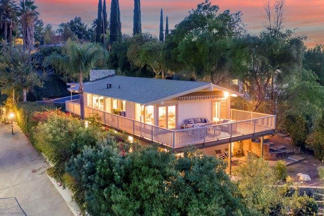 21659 Yucatan Avenue, Woodland Hills, CA 91364 - MLS#: 220011075