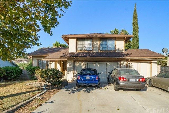 5938 Palencia Drive, Riverside, CA 92509 - MLS#: CV20134075