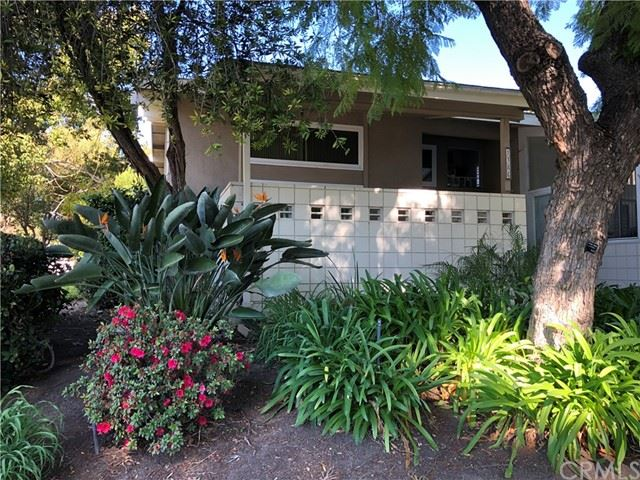 138 Avenida Majorca #C, Laguna Woods, CA 92637 - MLS#: DW21023075