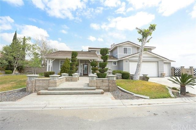 1333 Abilene Place, Norco, CA 92860 - MLS#: IV21027075