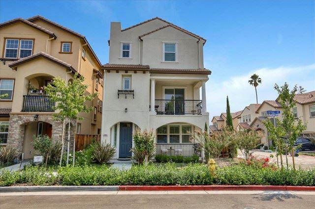 5066 Edenvale Avenue, San Jose, CA 95136 - #: ML81809075