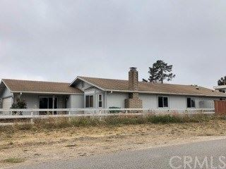 1503 17th Street, Los Osos, CA 93402 - #: SC20122075
