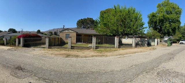 8325 Kyle Street, Sunland, CA 91040 - MLS#: SR21095075