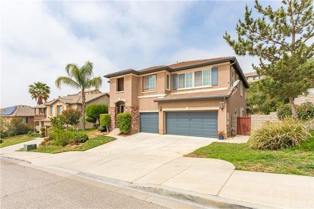 7442 Tuolumne Lane, San Bernardino, CA 92346 - #: TR21104075