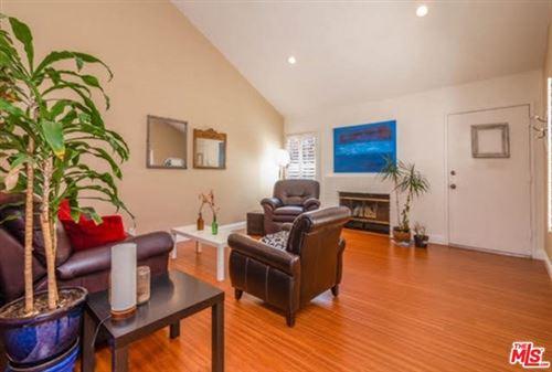 Photo of 678 Via Colinas, Westlake Village, CA 91362 (MLS # 20601076)