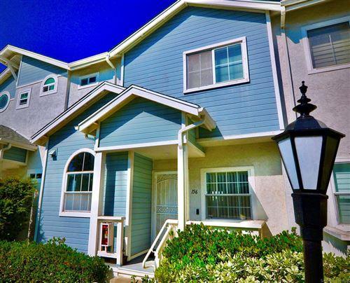 Photo of 9920 Scripps Vista Way #156, San Diego, CA 92131 (MLS # 210027076)