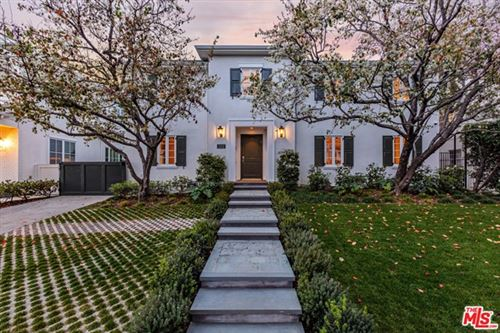 Photo of 2152 Guthrie Drive, Los Angeles, CA 90034 (MLS # 21696076)