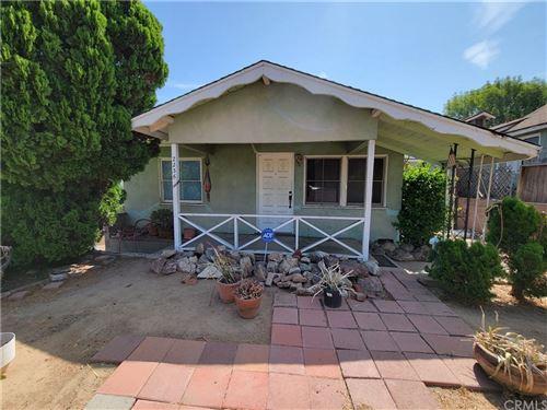 Photo of 2236 Kays Avenue, Rosemead, CA 91770 (MLS # DW21090076)