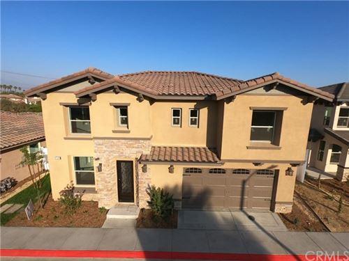 Photo of 1448 W 11th Street, Pomona, CA 91766 (MLS # IV20223076)
