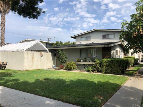 Photo of 3038 Coolidge Avenue, Costa Mesa, CA 92626 (MLS # NP21229076)