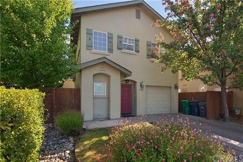 Photo of 7915 Santa Ysabel Avenue #1, Atascadero, CA 93422 (MLS # NS21109076)