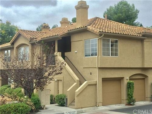 Photo of 27 Night Heron Lane, Aliso Viejo, CA 92656 (MLS # OC20068076)